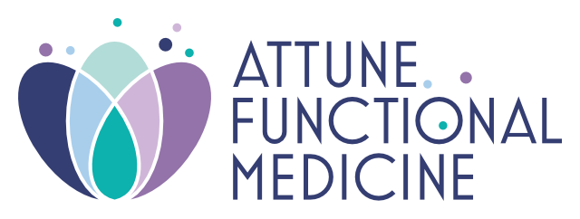 The Blog of Attune Functional Medicine